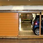Smart Car 05