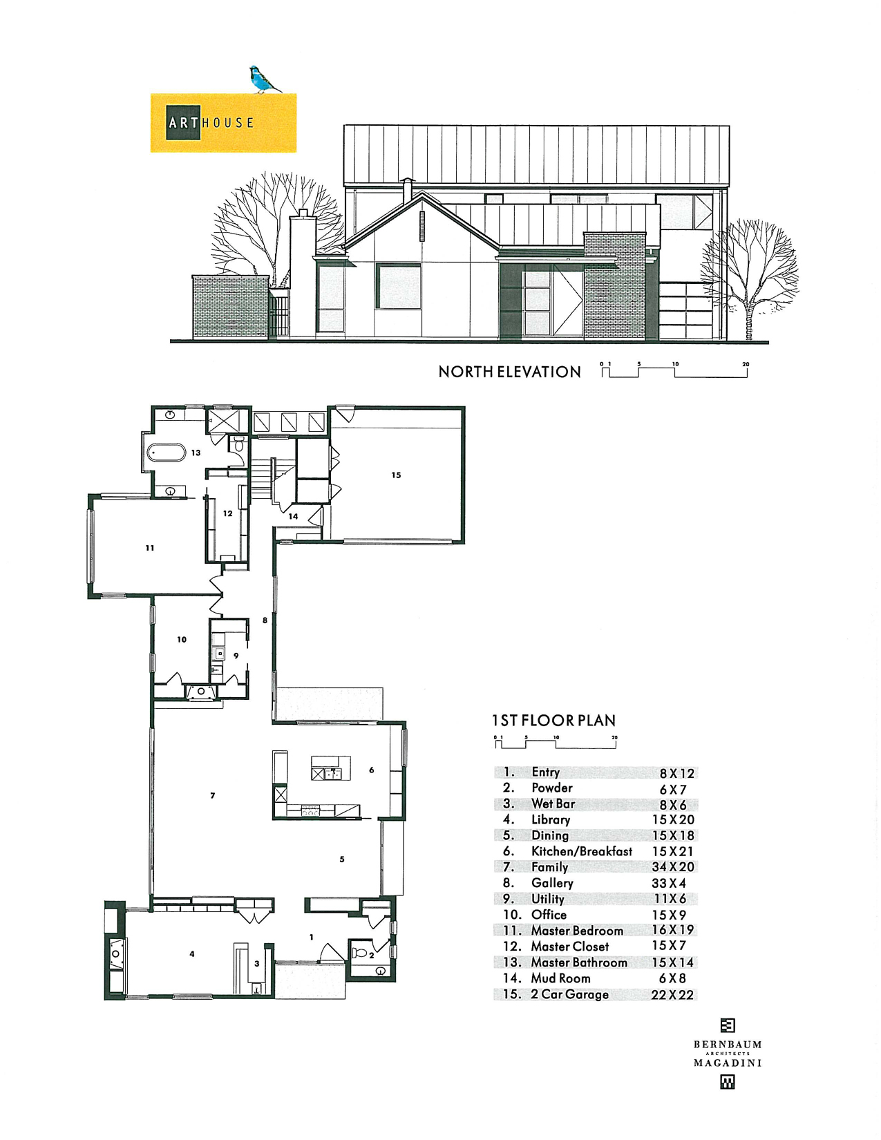 family guy house floor plan viewing gallery guy house floor plan 2 gallery image and wallpaper