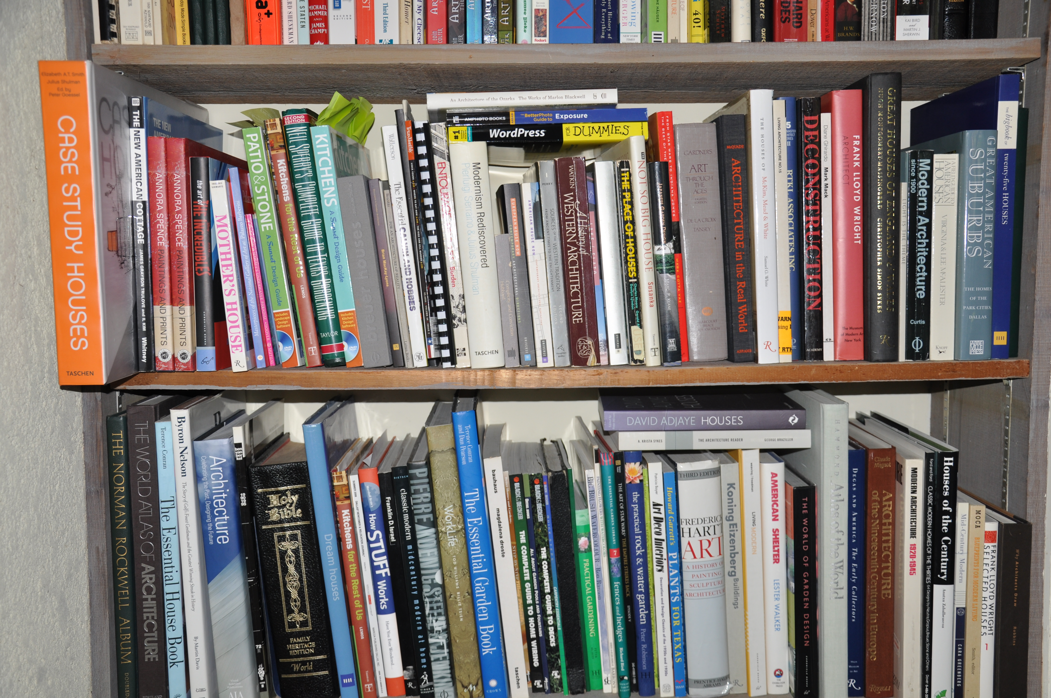 Buy My Books Online - Best Books 2017