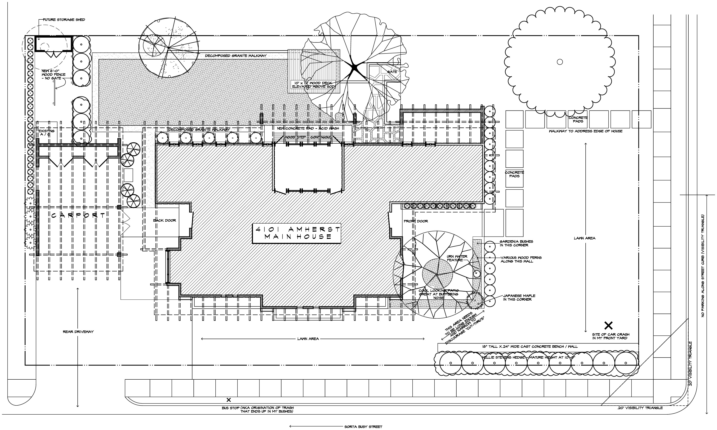 Free home plans learn how to draw my own house plans for Draw my floor plan online free