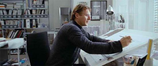 http://www.lifeofanarchitect.com/wp-content/uploads/2010/09/Liam-Neeson.jpg