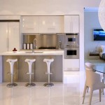 Top Kitchen Appliances for 2012
