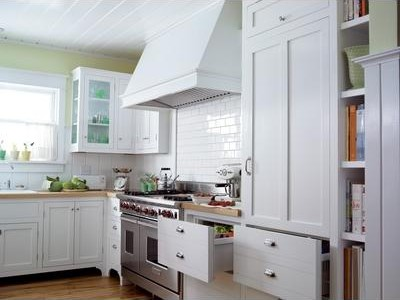 Integrated Kitchen Appliances Integrated Appliances Dishwasher Drawers For Small Loads And