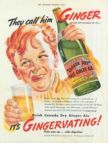 [Image: Gingervating-Ad.jpg]