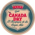 Canada Dry – Bottling Plant