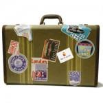 Не беда! ремонт дорожных чемоданов; - ремонт хозяйственных тележек.