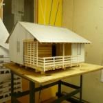 Rural Studio 20K House | Update