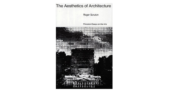 'Aesthetics of Architecture'
