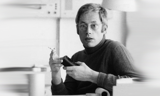 Who Is Dieter Rams Life Of An Architect