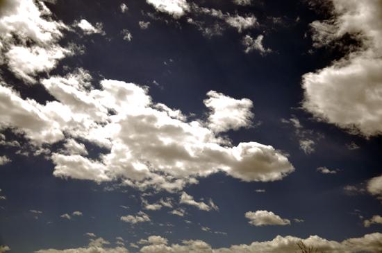 imagination cloud 01