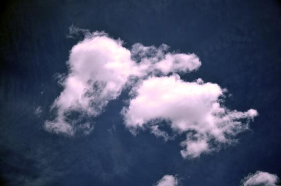 imagination cloud 03