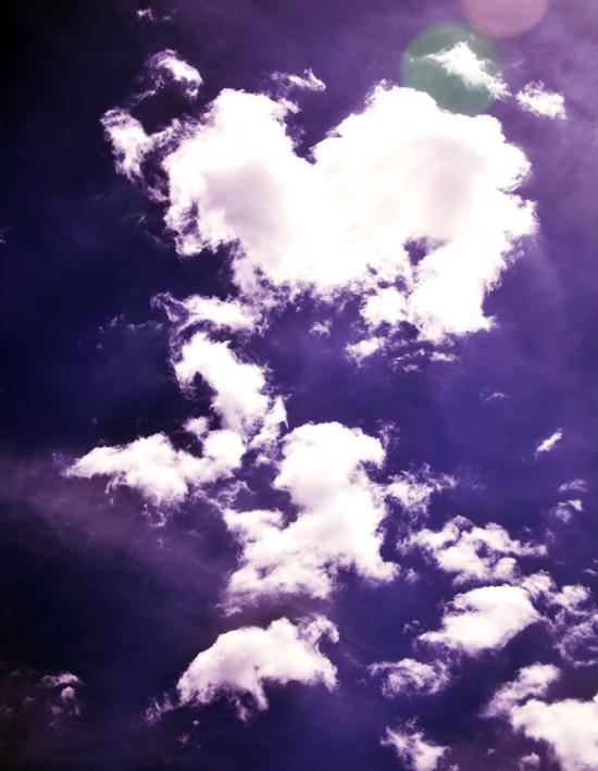 imagination cloud 04