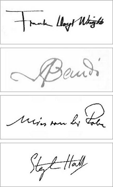 architect signature 02