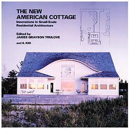 The New American Cottage