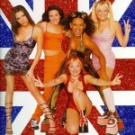 Spice Girls Musical