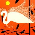 The Genius of Charley Harper