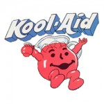 I drank the Kool-Aid (and more)
