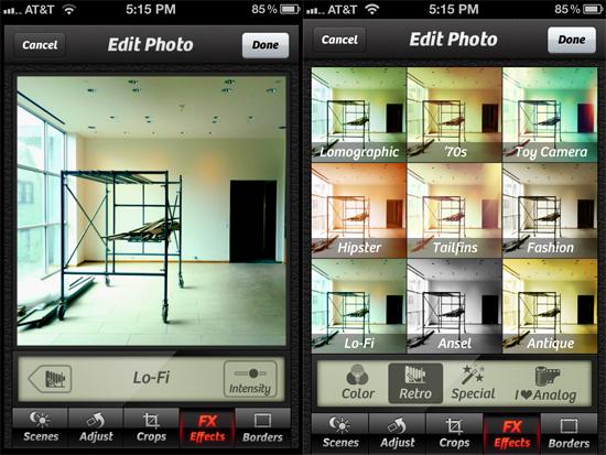 Camera + photo edit 02