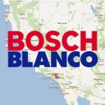 Bosch Blanco Retreat thumbnail