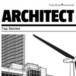 Architect Magazine thumbnail