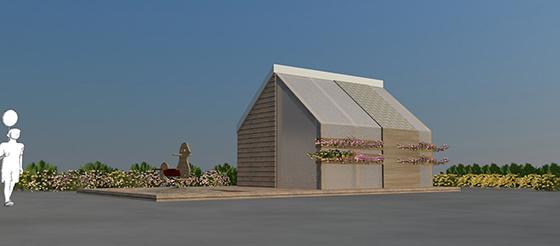 Uran Ramadani playhouse