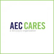AEC Cares – projectDenver