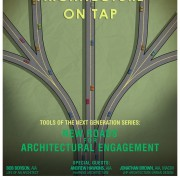 New Roads for Architectural Engagement