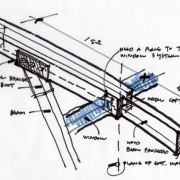 Bob Borson construction sketch 02