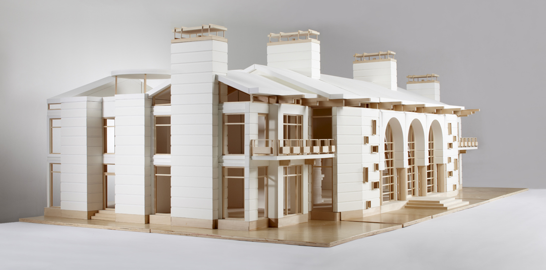 1000 images about miniature models on pinterest villas