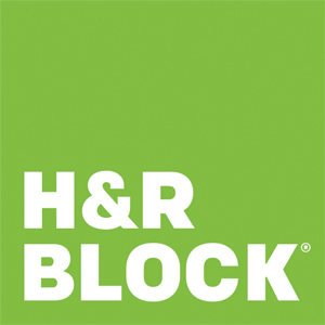 - Find an H&R Block office or schedule an appointment. - Access your current and prior-year tax returns with ease. - Keep tabs on your return status. - Make a payment to your Emerald Advance Line of Credit/5(K).
