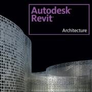 heard around the architectural studio #013