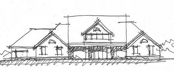 waterfront house later concepts 04