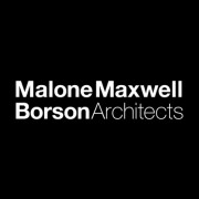 Malone Maxwell Borson Architects