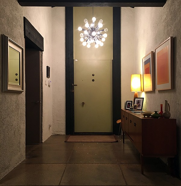Awe Inspiring The Front Door Of Your House Is Important Life Of An Architect Inspirational Interior Design Netriciaus
