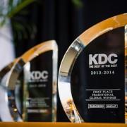 Sub-Zero and Wolf Kitchen Design Contest – The Big Winners