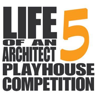LoaA Playhouse Logo 2016 thumbnail
