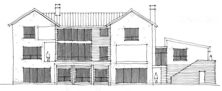 rear-elevation-sketch-01