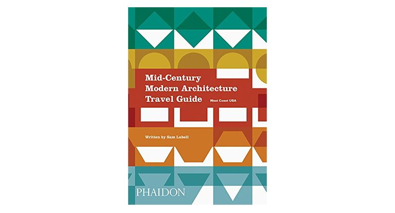 mid-century-modern-architecture-travel-guide