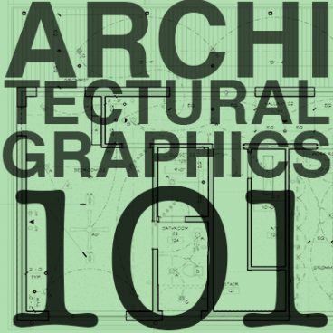 Architectural Graphics by Bob Borson