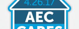 2017 AECCares | projectOrlando
