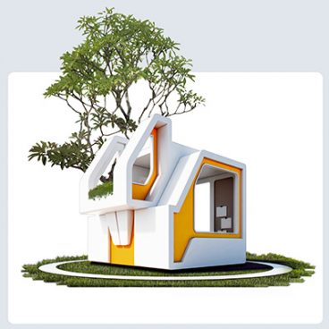 2017 Life of an Architect Playhouse Design Competition