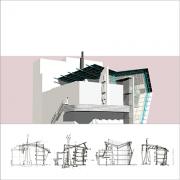Architectural Portfolios