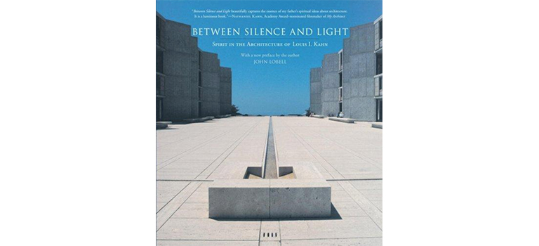 silence and light kahn essay Just finished a death of a salesman essay with 1:32 to spare that would be good if it wasn't all made up bollocks perfect essay writing report history of education research paper bevirimat synthesis essay malcolm x and mlk compare contrast essays essay importance making sacrifice my personal details essays empirische sozialforschung.