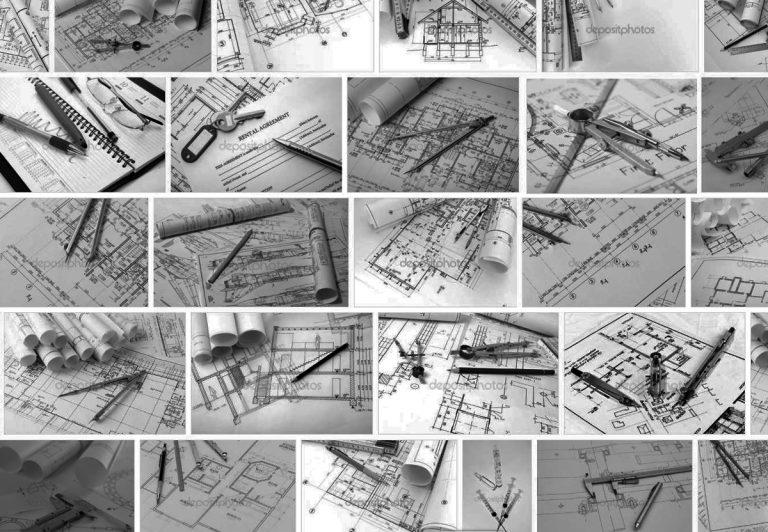 Do Architects Still Need to Draw?