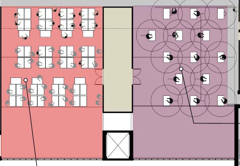 Starting Architecture School: COVID Edition Part 2