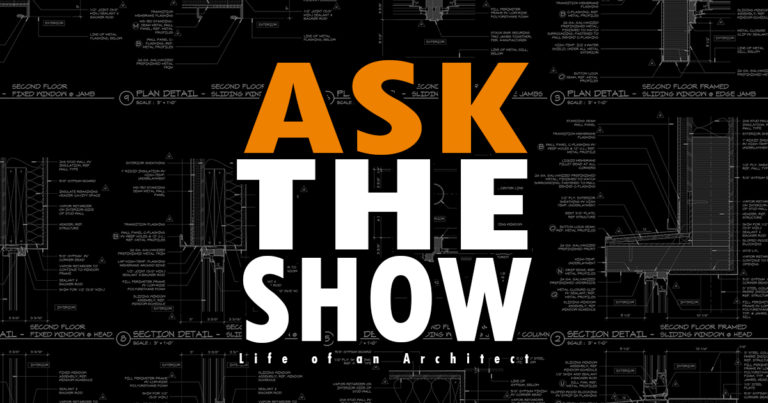 Ep 067: Ask the Show