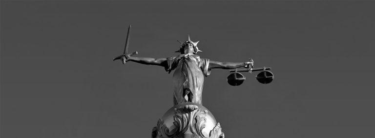 Architects: Lawsuit Up!